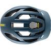 Mavic XA Pro Miehet kypärä , sininen/petrooli